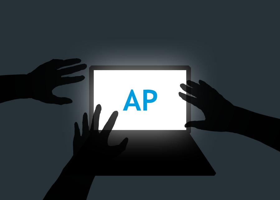 AP Score Armageddon